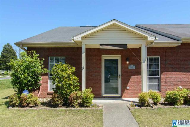 1953 2ND ST NW, Center Point, AL 35215 (MLS #813193) :: Josh Vernon Group