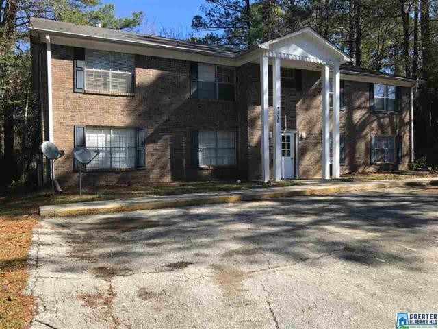 3229 Westbrook Dr, Birmingham, AL 35216 (MLS #813585) :: Gusty Gulas Group