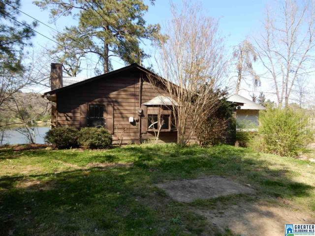 250 Lake Nola Rd, Hayden, AL 35079 (MLS #813982) :: Williamson Realty Group
