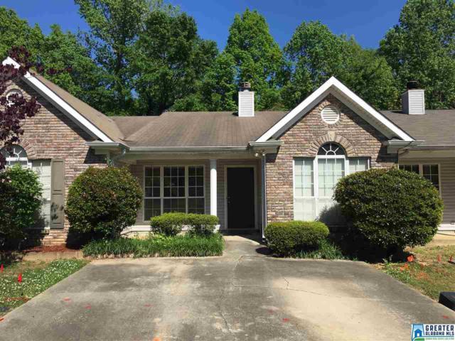 145 Hidden Creek Cir, Pelham, AL 35124 (MLS #814192) :: The Mega Agent Real Estate Team at RE/MAX Advantage