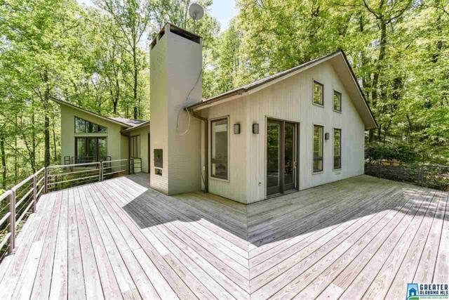 2926 Smyer Rd, Vestavia Hills, AL 35216 (MLS #814264) :: The Mega Agent Real Estate Team at RE/MAX Advantage