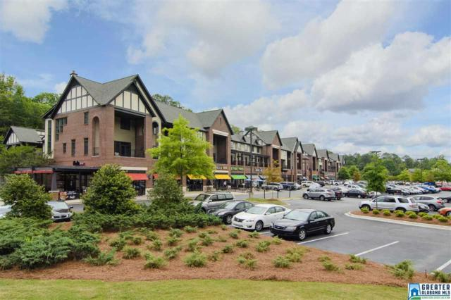 2918 Cahaba Village Pl #2918, Mountain Brook, AL 35243 (MLS #814527) :: The Mega Agent Real Estate Team at RE/MAX Advantage