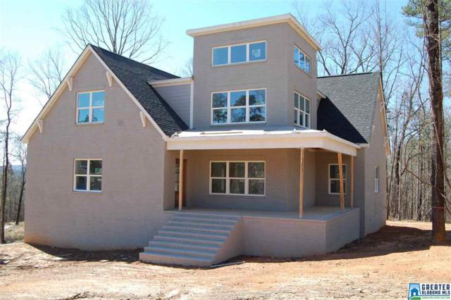 2726 Grand Oak Trl, Trussville, AL 35173 (MLS #814601) :: The Mega Agent Real Estate Team at RE/MAX Advantage