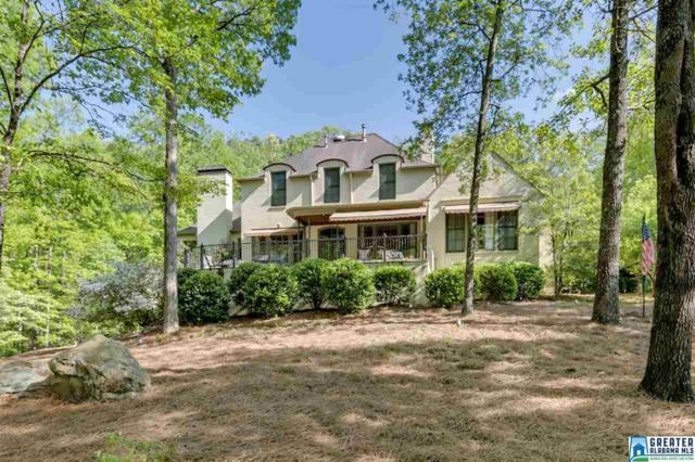 8 Cherry Hills, Birmingham, AL 35242 (MLS #814672) :: The Mega Agent Real Estate Team at RE/MAX Advantage