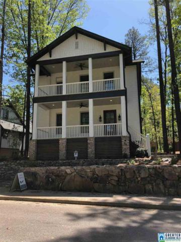 38 Nolen St, Birmingham, AL 35242 (MLS #814676) :: The Mega Agent Real Estate Team at RE/MAX Advantage