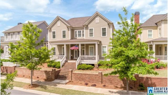 4275 Memorial St, Hoover, AL 35226 (MLS #814846) :: Josh Vernon Group