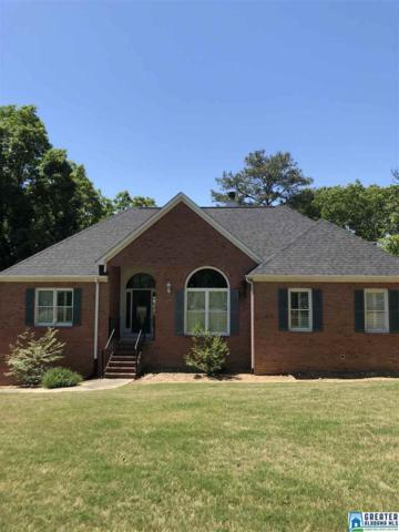 382 Liberty Ridge Rd, Chelsea, AL 35043 (MLS #815195) :: LIST Birmingham