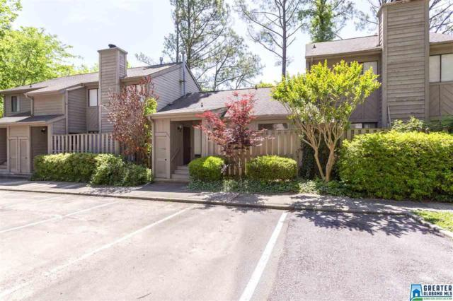 2425 Mallard Dr #2425, Birmingham, AL 35216 (MLS #815208) :: The Mega Agent Real Estate Team at RE/MAX Advantage