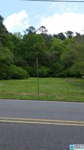 2941 Sweeney Hollow Rd #001.001, Birmingham, AL 35215 (MLS #815359) :: LIST Birmingham