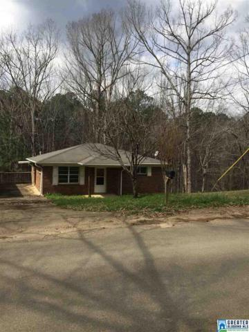 21074 Martin Dell Dr, Lakeview, AL 35111 (MLS #815577) :: Williamson Realty Group