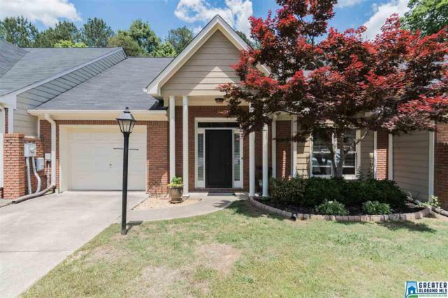 2278 Ascot Ln, Birmingham, AL 35216 (MLS #816412) :: The Mega Agent Real Estate Team at RE/MAX Advantage