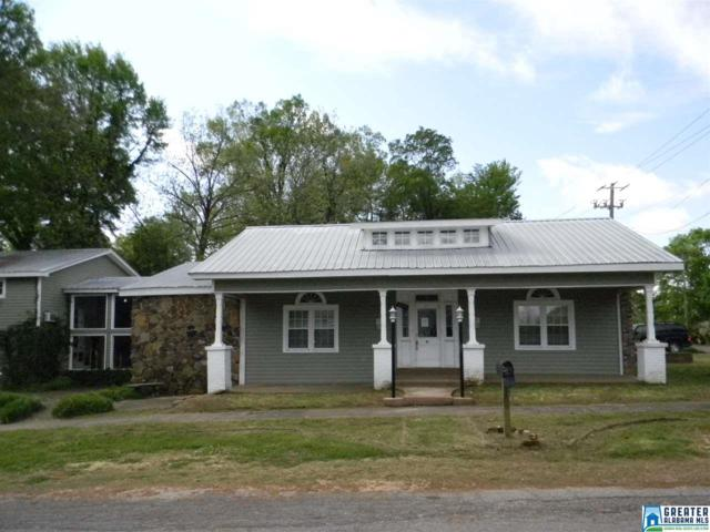 200 3RD ST E, Warrior, AL 35180 (MLS #816614) :: Brik Realty