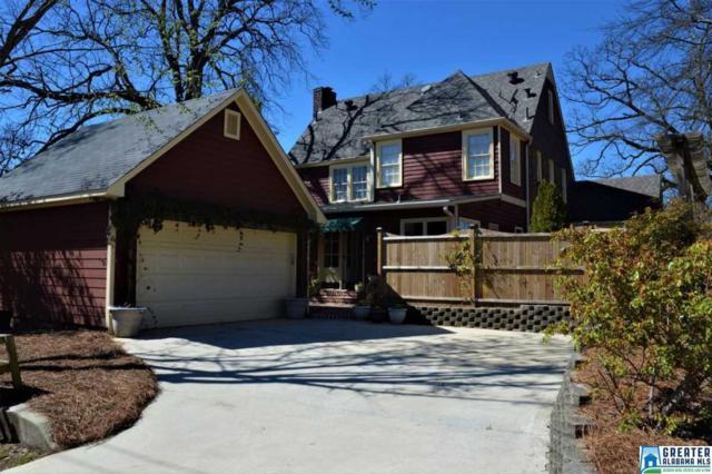4335 Overlook Rd, Birmingham, AL 35222 (MLS #817026) :: The Mega Agent Real Estate Team at RE/MAX Advantage