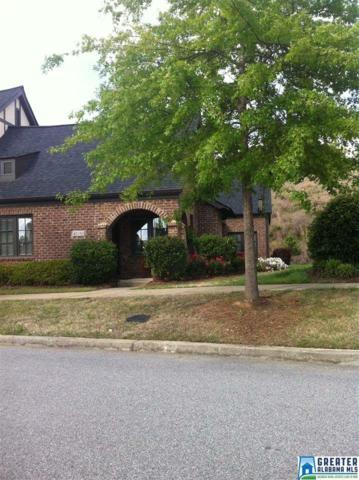 45183 Portobello Rd #45183, Birmingham, AL 35242 (MLS #817342) :: The Mega Agent Real Estate Team at RE/MAX Advantage
