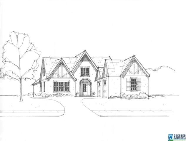 597 Riverwoods Landing, Helena, AL 35080 (MLS #817422) :: Howard Whatley