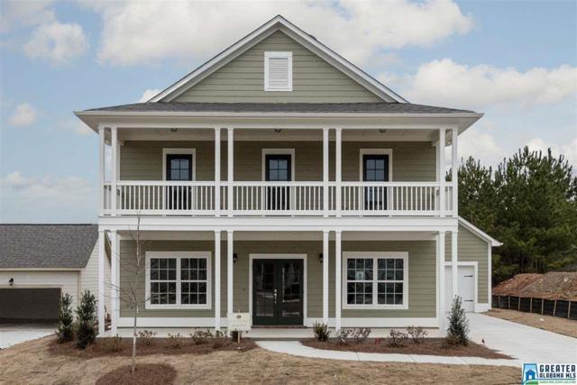 189 Appleford Rd, Helena, AL 35080 (MLS #817430) :: Howard Whatley