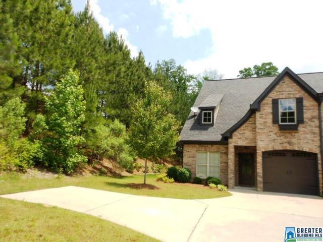3998 Graham Dr, Irondale, AL 35210 (MLS #817432) :: The Mega Agent Real Estate Team at RE/MAX Advantage