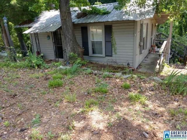 8764 Smith Camp Rd, Adger, AL 35006 (MLS #817717) :: Josh Vernon Group