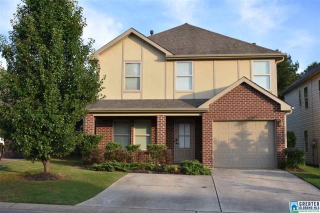 361 Reed Way, Kimberly, AL 35091 (MLS #817991) :: LIST Birmingham