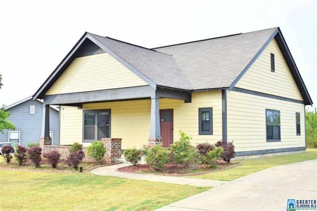 175 Enclave Ave, Calera, AL 35040 (MLS #818220) :: Williamson Realty Group