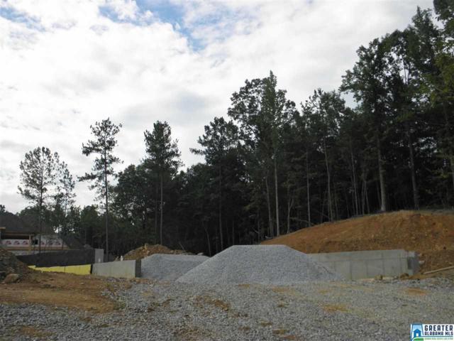 244 Grey Oaks Dr, Pelham, AL 35124 (MLS #818413) :: Josh Vernon Group