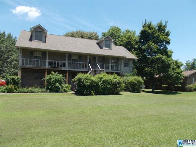 500 Collette St, Birmingham, AL 35214 (MLS #819199) :: The Mega Agent Real Estate Team at RE/MAX Advantage