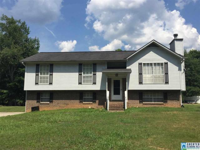 8933 Stouts Rd, Kimberly, AL 35091 (MLS #819420) :: The Mega Agent Real Estate Team at RE/MAX Advantage