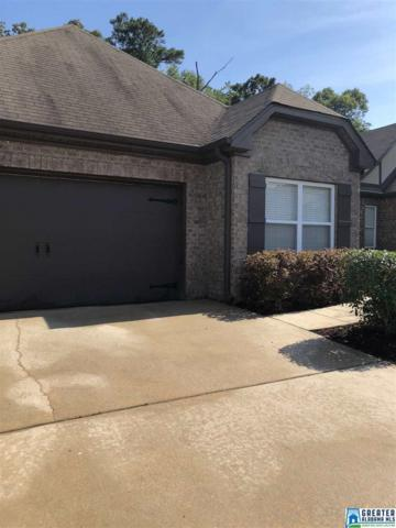 6541 Southern Trace Dr, Leeds, AL 35094 (MLS #819706) :: Josh Vernon Group
