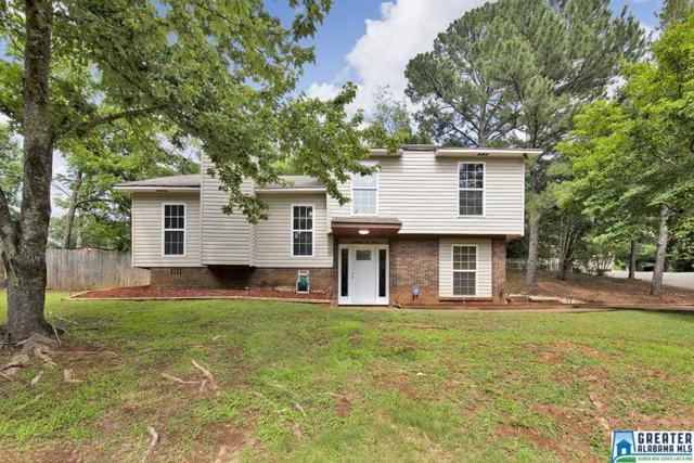 1701 Molly Ln, Birmingham, AL 35235 (MLS #819750) :: The Mega Agent Real Estate Team at RE/MAX Advantage