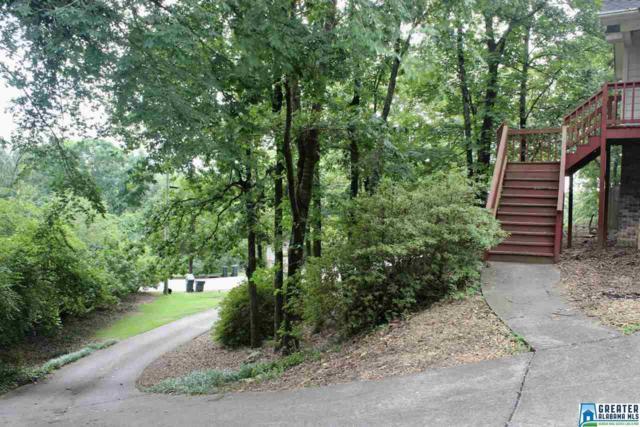 824 Roundhill Rd, Pelham, AL 35124 (MLS #819826) :: The Mega Agent Real Estate Team at RE/MAX Advantage