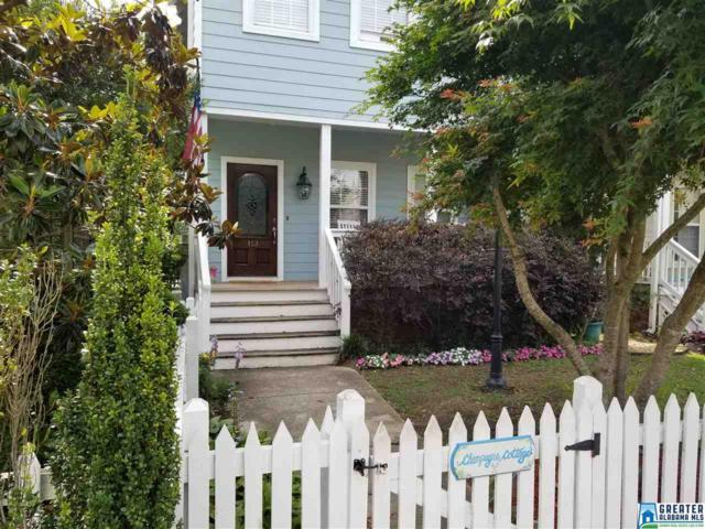 113 Lake Davidson Ln, Helena, AL 35080 (MLS #819961) :: The Mega Agent Real Estate Team at RE/MAX Advantage