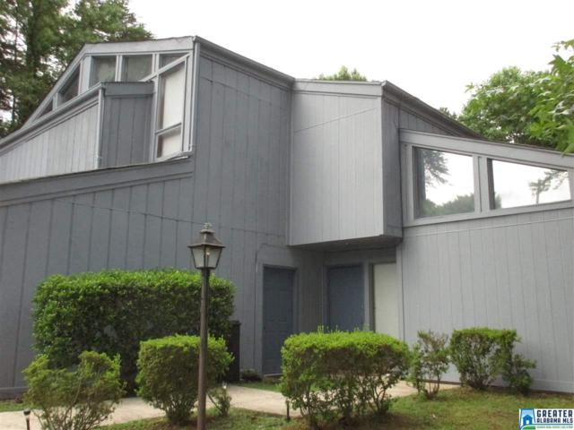 3647 Belmont Rd #2, Irondale, AL 35210 (MLS #820029) :: Josh Vernon Group