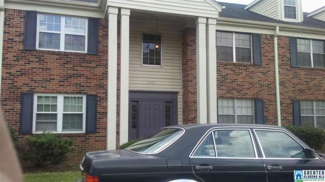 1935 Shades Cliff Terr C, Birmingham, AL 35216 (MLS #820188) :: Jason Secor Real Estate Advisors at Keller Williams
