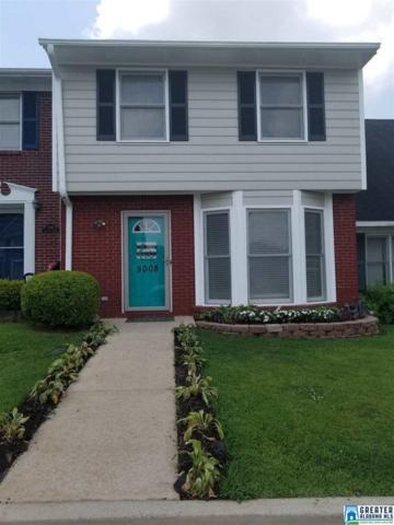 5008 Cheshire Ct, Birmingham, AL 35235 (MLS #820208) :: The Mega Agent Real Estate Team at RE/MAX Advantage
