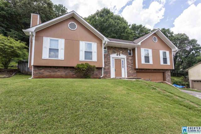 1800 Creely Dr, Birmingham, AL 35235 (MLS #820240) :: The Mega Agent Real Estate Team at RE/MAX Advantage