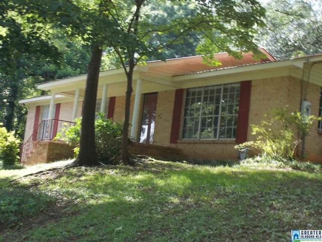 48 Westwood Ln, Birmingham, AL 35214 (MLS #820260) :: The Mega Agent Real Estate Team at RE/MAX Advantage