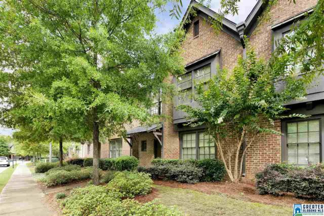 1528 Inverness Cove Ln, Hoover, AL 35242 (MLS #820271) :: Brik Realty