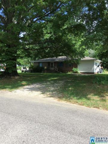 197 Beechnut St, Trussville, AL 35173 (MLS #820277) :: Josh Vernon Group