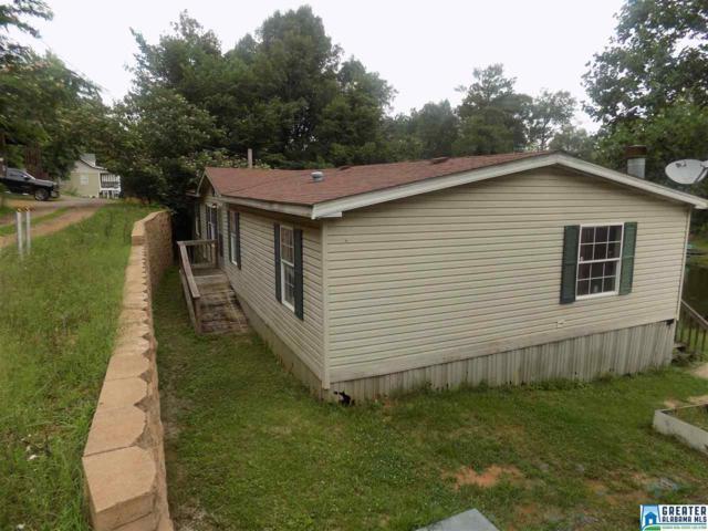 533 Glaze Creek Rd, Bessemer, AL 35023 (MLS #820485) :: LIST Birmingham