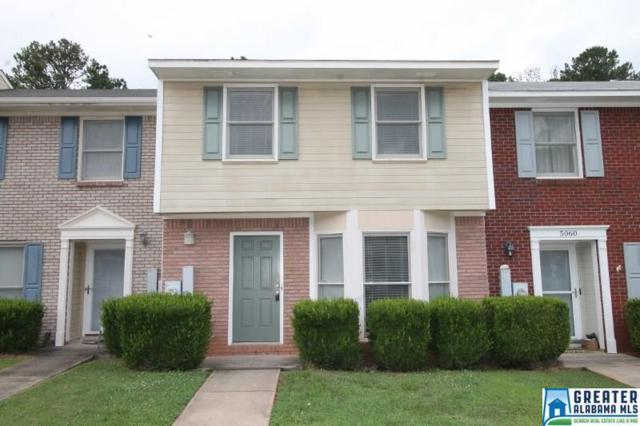 5056 Falling Creek Ln, Birmingham, AL 35173 (MLS #820821) :: The Mega Agent Real Estate Team at RE/MAX Advantage