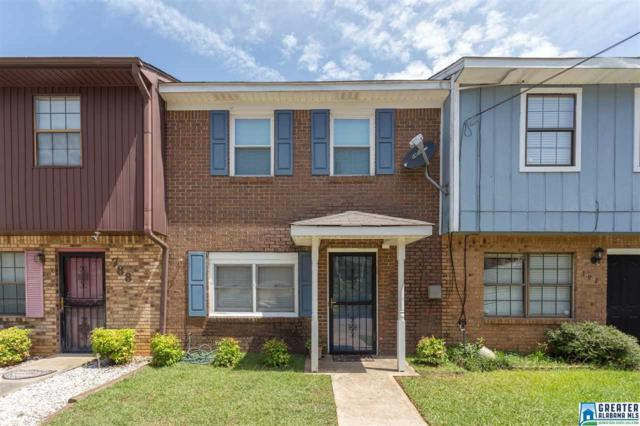 790 Mary Vann Ln, Birmingham, AL 35215 (MLS #820878) :: Josh Vernon Group