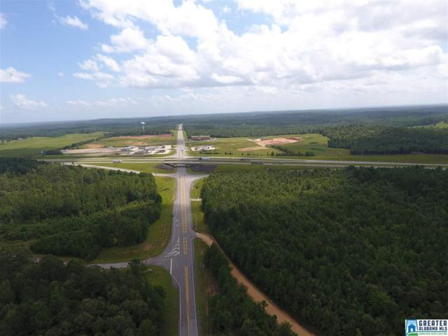Hwy 129 #2, Winfield, AL 35594 (MLS #821152) :: Josh Vernon Group