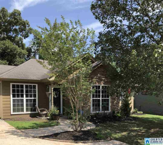 220 Meriweather Ln, Calera, AL 35040 (MLS #822017) :: Brik Realty