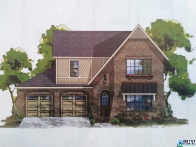 5865 Longview Ln, Trussville, AL 35173 (MLS #823018) :: The Mega Agent Real Estate Team at RE/MAX Advantage
