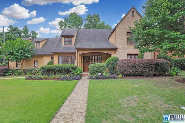 308 Stone Brook Cir, Hoover, AL 35226 (MLS #823164) :: The Mega Agent Real Estate Team at RE/MAX Advantage