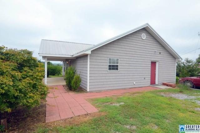 312 Panama St, Birmingham, AL 35224 (MLS #823222) :: The Mega Agent Real Estate Team at RE/MAX Advantage