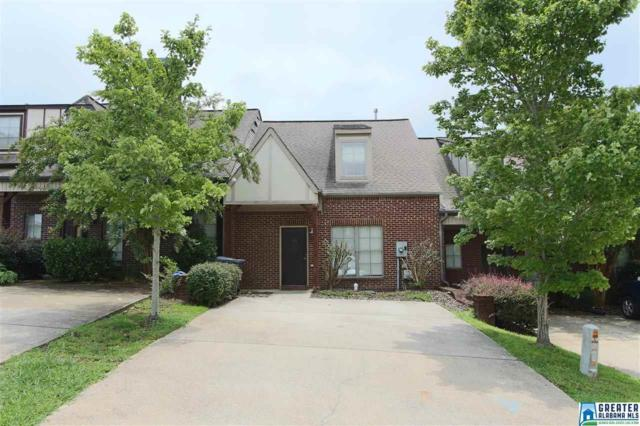 4136 Seabrook Ln, Birmingham, AL 35216 (MLS #823276) :: The Mega Agent Real Estate Team at RE/MAX Advantage