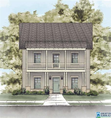 604 Rosebury Rd, Helena, AL 35080 (MLS #823485) :: Josh Vernon Group