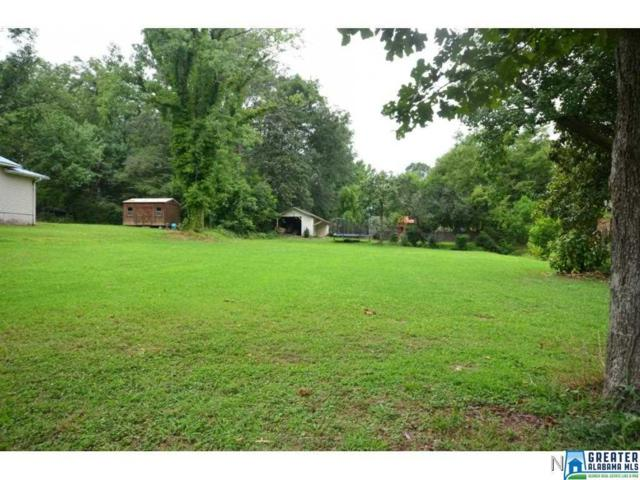 1007 Broadway Ave SW 54X199x88x150, Cullman, AL 35055 (MLS #823581) :: Williamson Realty Group
