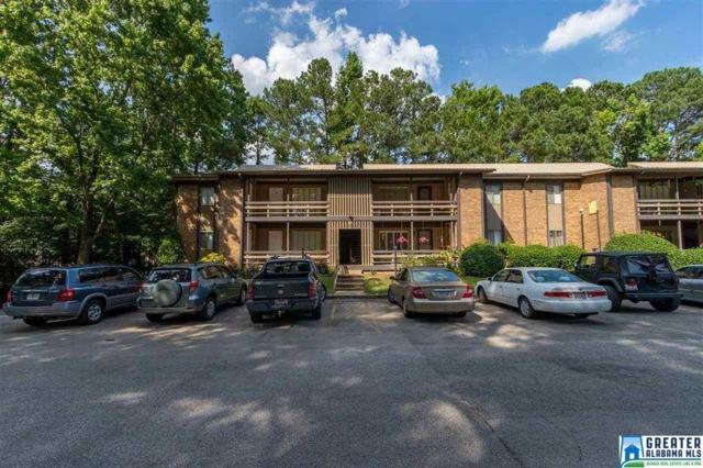 3101 Lorna Rd #1828, Hoover, AL 35216 (MLS #823619) :: LIST Birmingham
